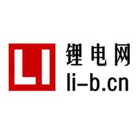 亿纬锂能获南京金龙10亿订单,Q1业绩大增