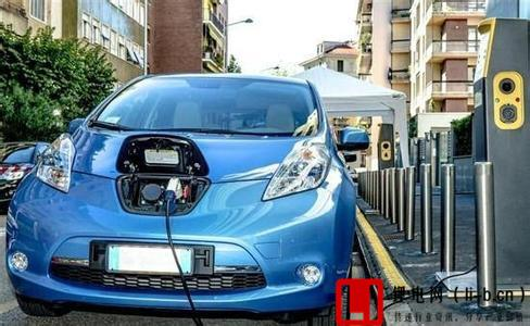 《汽车动力蓄电池行业规范条件》(第四批)