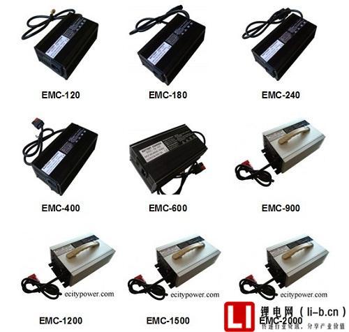 广州谐同电子电池充电器