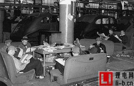 特斯拉超级工厂的发展历史