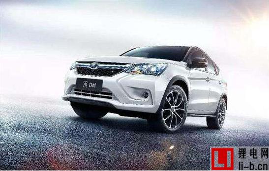 上汽荣威ERX,5领衔,,6月上市新能源新车一览