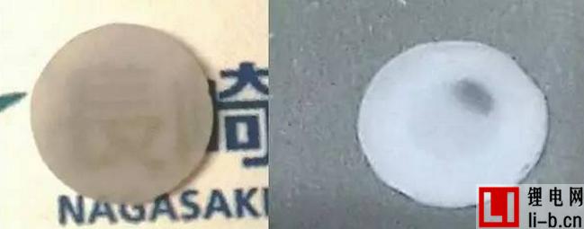 日本固态电池黑科技,扬言实现一秒闪充