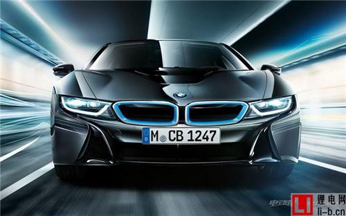 5年销量增至200万辆 全球电动汽车市场向好