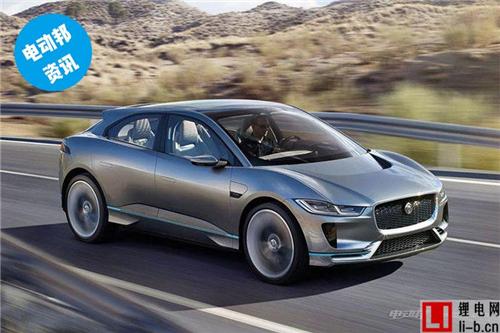 一周车讯 | 广汽传祺发力新能源 新一代Roadster成最快特斯拉