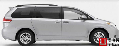 众泰T300/新MPV等 众泰重庆基地将投产