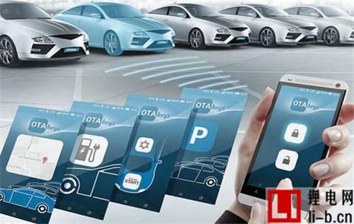 共享汽车平台正在成为新能源车企的销量出口