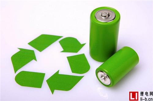迫在眉睫 新能源电池回收政策明年落地