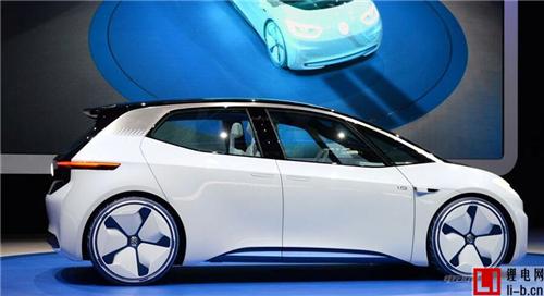 600公里续航,比Model 3售价还要低的电动车要来搅局