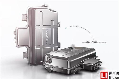 宝骏E100补贴后售价只有3.58万起