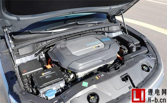 燃料电池.jpg