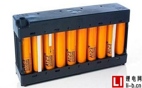 动力电池.jpg