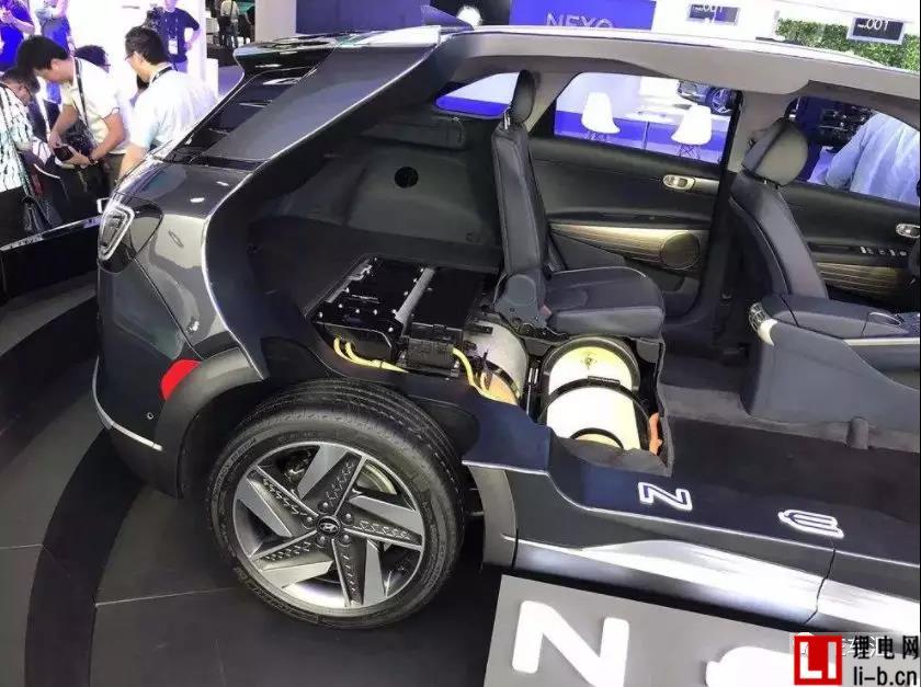 氢燃料电池车.jpg
