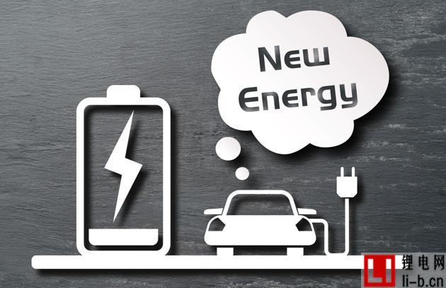 燃料电池车.jpg