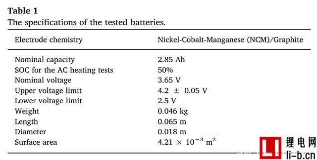 锂电池1.jpeg