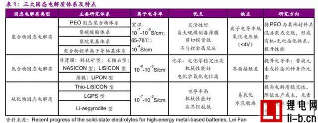 电池3.jpg