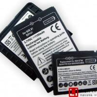 手机锂电池的几个小常识,你知道吗?