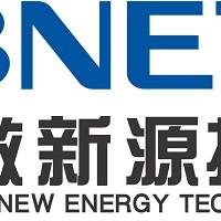 惠州蓝微新源动力电池项目已通过三星SDI认证