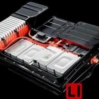 日本研发新蓄电池实用化项目,能量密度将提高5倍