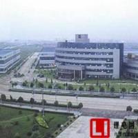 杉杉股份建厂房扩产3.5万吨负极材料项目