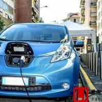 中汽网站发布《汽车动力蓄电池行业规范条件》(第四批)通知