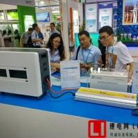 中航锂电涉足储能市场,抢占锂电池应用先机