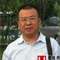 深圳山木电池陈明军: 借力资本打造新三板动力电池龙头企业
