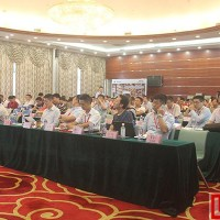 沃特玛许辉:主推动力电池系统七大安全防护