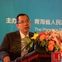 宁德时代总裁黄世霖预计2020年锂电总产能将达50GWh