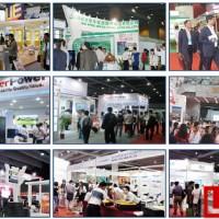 GBF.ASIA亚太电池展将于9月底在广州琶洲馆举办