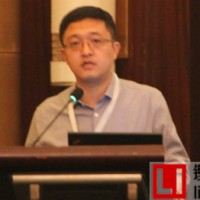 天津清源窦汝振表示能拿到补贴的电动物流车比例不足20%