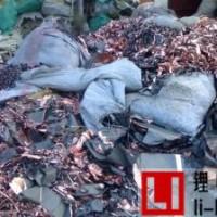 高价回收纯钴双面正极片,加锰正极片,三元正极片