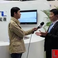 专访宁德时代(CATL)谭立斌:电池产业需要沉淀