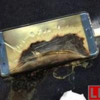 为什么三星手机电池容易爆炸