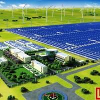 中国能源研究会储能专委会成立大会 暨储能产业发展及政策研讨会