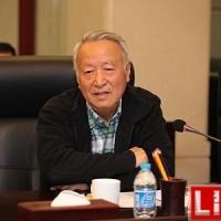 王秉刚发言:工信部推新能源车积分管理与碳配额标准有待统一