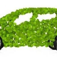 工信部《道路机动车辆生产企业及产品公告》第289批新车公告,272款为新能源车型