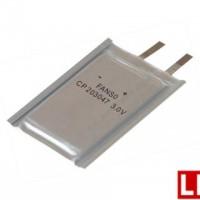 武汉孚安特供应:CP203047软包电池