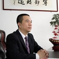深圳赛骄阳肖文杰:定位高端拒绝价格战