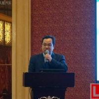 1-10月中国新能源汽车动力电池配套总量142亿瓦时