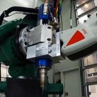 昂华自动化:打造全自动智能PACK生产线