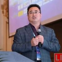超威创元杜文龙:机遇与挑战,动力锂电池发展中的几个问题