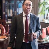 高工锂电专访:星源材质董事长陈键讲述这些年成长秘籍