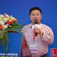 新嘉拓齐晓东:政策资本下应注重创新与安全