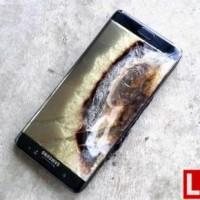 盘点2016年锂电池起火爆炸事件,锂电池安全问题应重视
