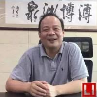 2016中国锂电行业十大最具号召力人物