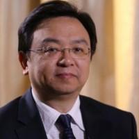 锂电行业大咖——王传福
