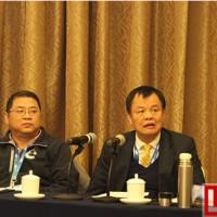 南京金龙乘用车生产基地下半年启用 生产SUV、MPV新能源车