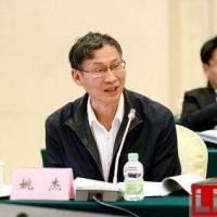 中汽协副秘书长姚杰:新能源客车销量很快会上来