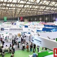 第九届中国(上海)国际锂电工业展览会(振威2017上海锂电展)