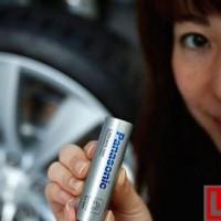 跨越锂电池极限 谁能摘夺下一代动力电池桂冠?